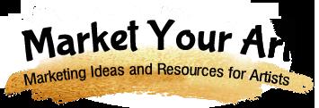 Market Your Art